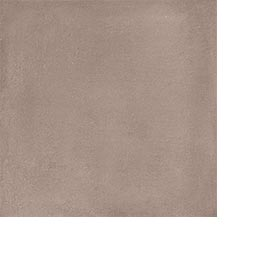 Fuse Taupe 450x450
