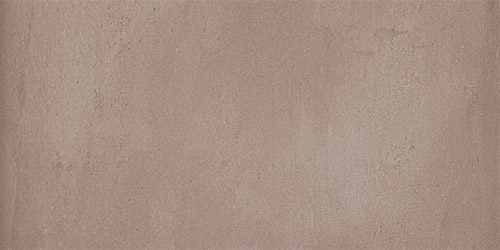 Fuse Taupe 600 x 300