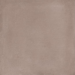 Fuse Taupe 600 x 600