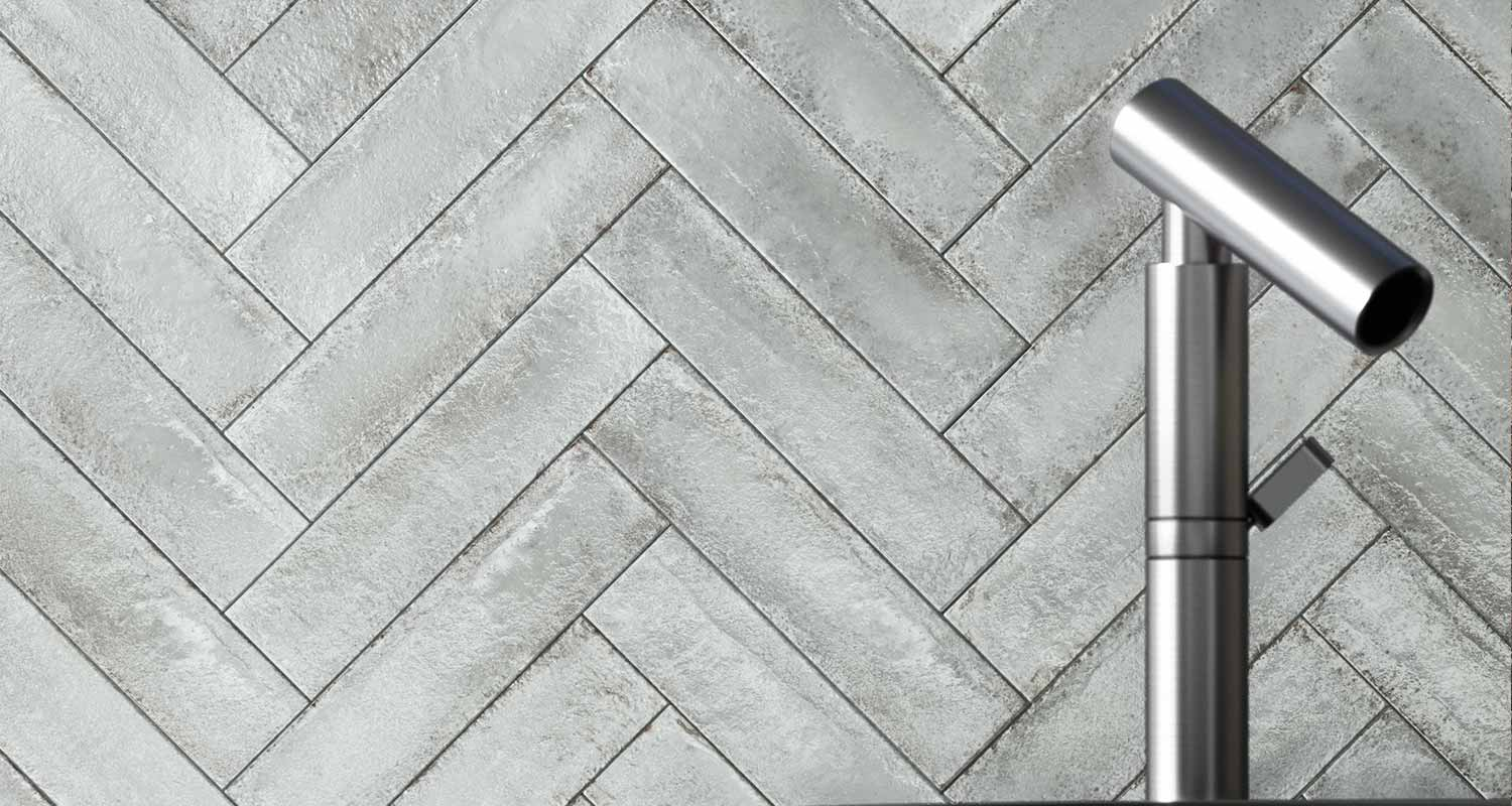 Small format tiles category image