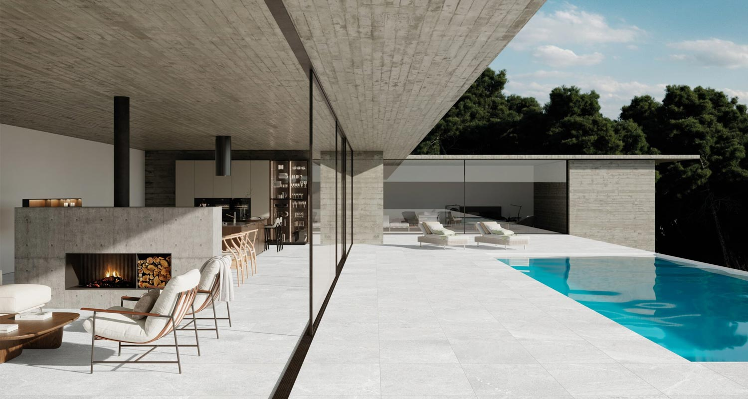 boyden tiles outdoor tiles product category image